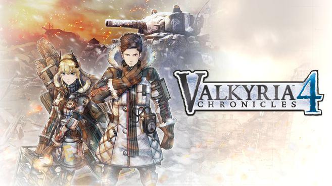 valkyria-chronicles-4-principal