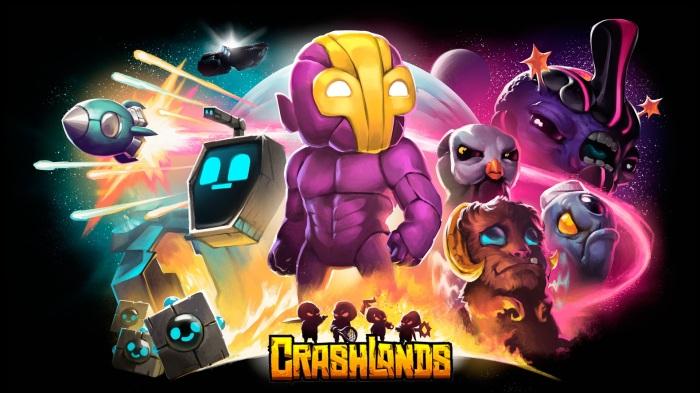 Crashlands_Final_Horizontal_with_title_1920x1080