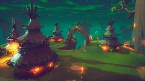Spyro_Environment_Treetops_07